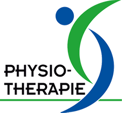Physiotherapie Hilgert Logo